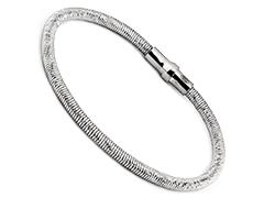 Bracelet Una Storia BR12306