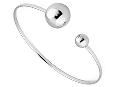 Bracelet Una Storia JO105134