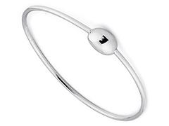 Bracelet Una Storia JO12302