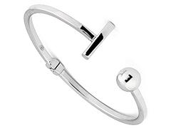 Bracelet Una Storia JO12340