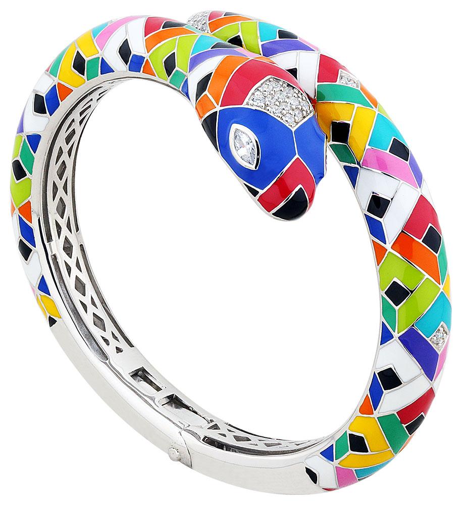 Bracelet Una Storia JO121176