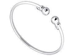 Bracelet Una Storia BR13428