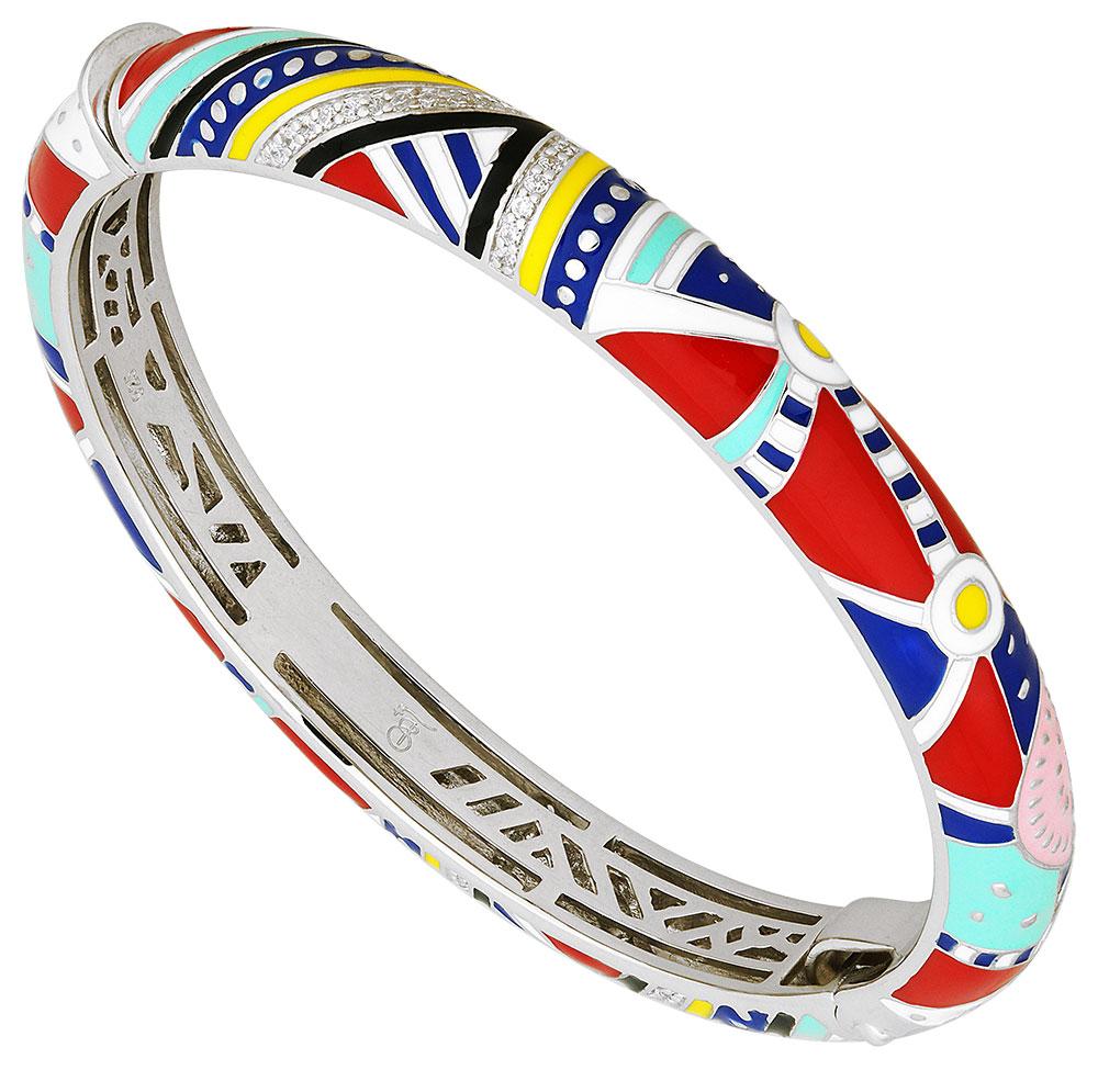 Bracelet Una Storia JO121182