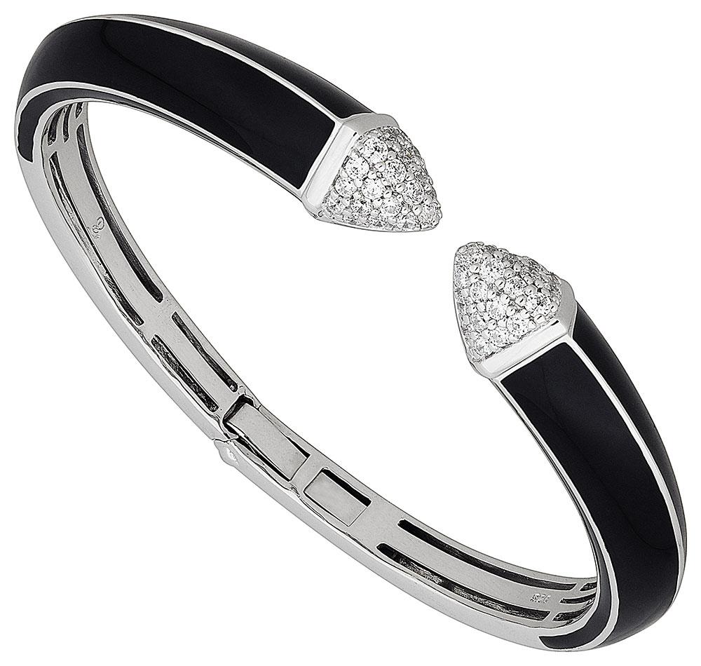 Bracelet Una Storia JO121183
