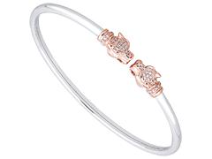 Bracelet Una Storia BR13492