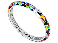 Bracelet Una Storia JO121100