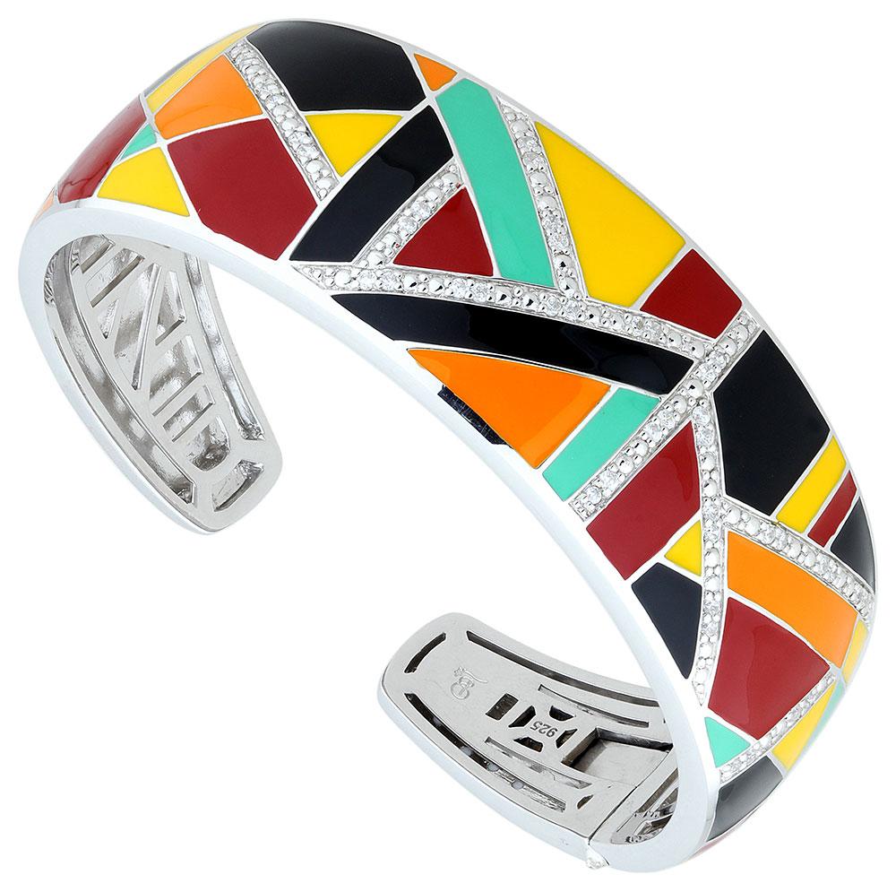 Bracelet Una Storia JO121203