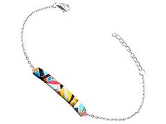 Bracelet Una Storia BR14005