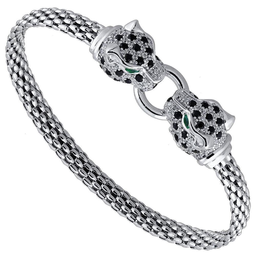 Bracelet Una Storia JO134105
