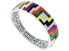 Bracelet Una Storia JO16003