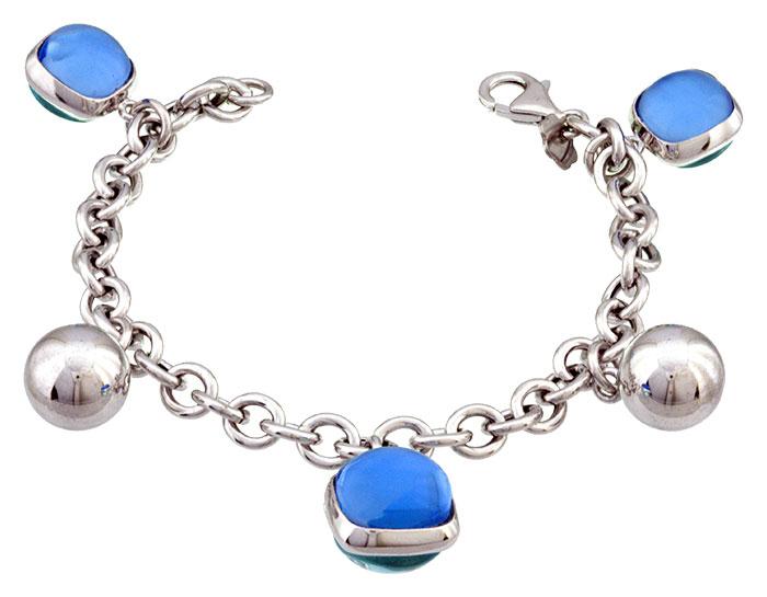 Bracelet Una Storia BR11734