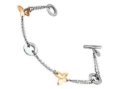 Bracelet Una Storia BR11729