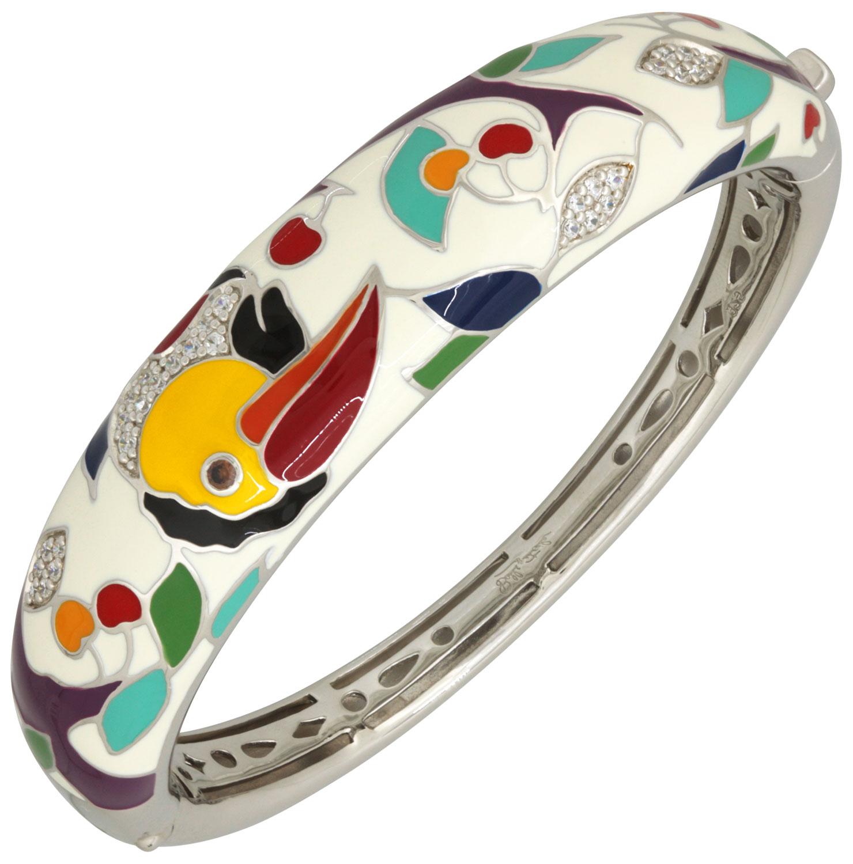 Bracelet Una Storia JO12148