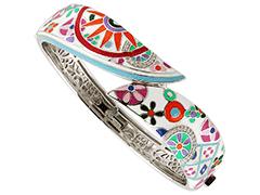 Bracelet Una Storia JO121156