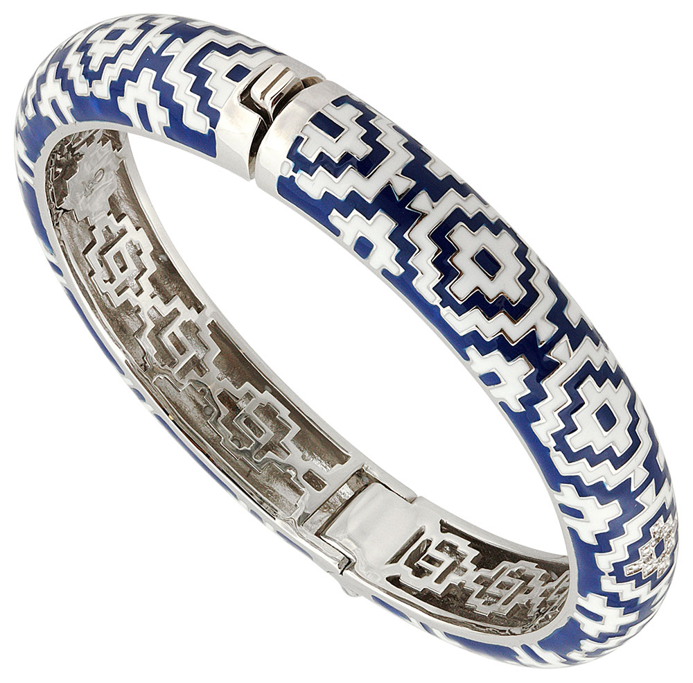 Bracelet Una Storia JO121186