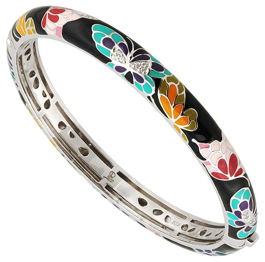 Bracelet Una Storia JO121123
