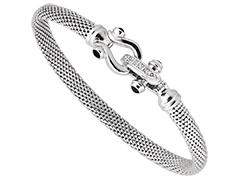 Bracelet Una Storia BR13459