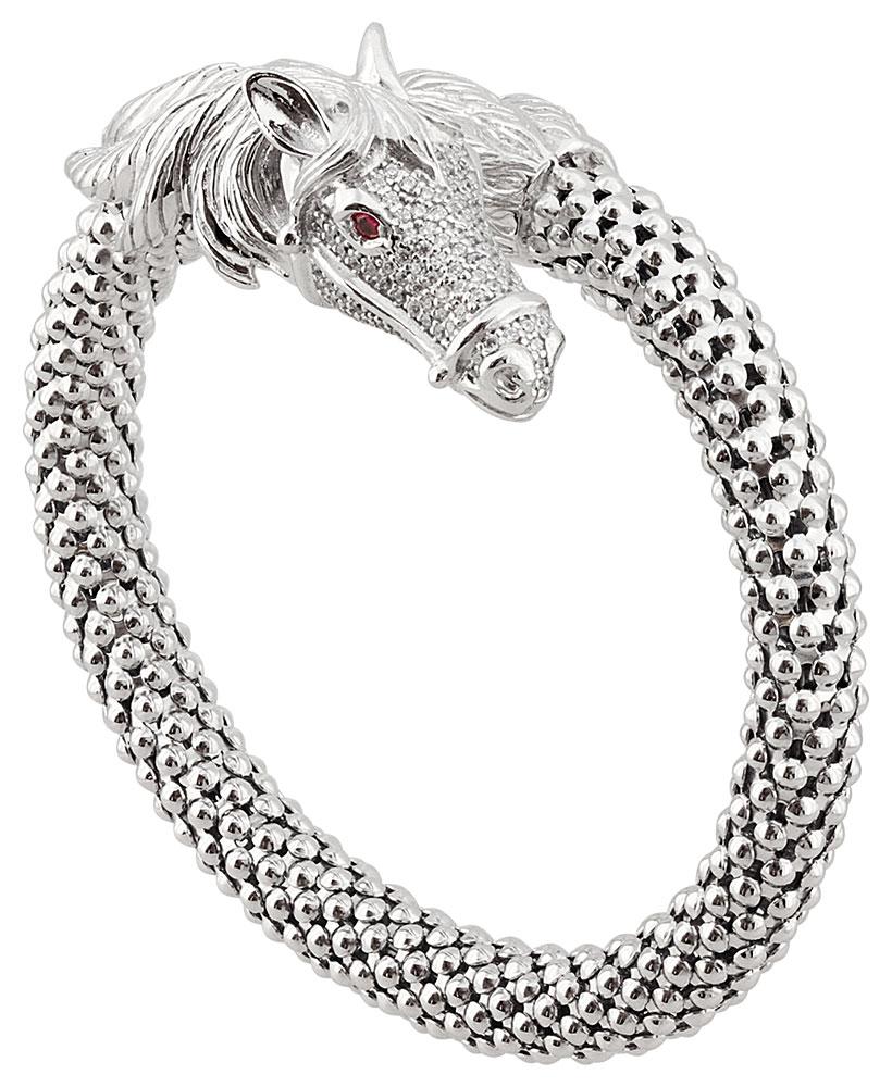 Bracelet Una Storia BR13493