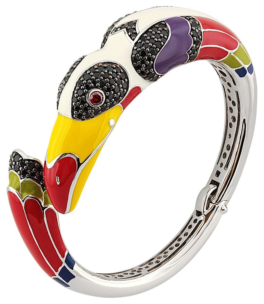 Bracelet Una Storia JO12144