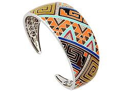 Bracelet Una Storia JO121145