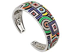 Bracelet Una Storia JO121147