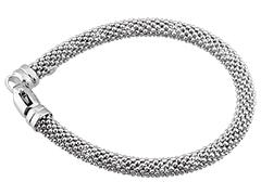 Bracelet Una Storia BR13426