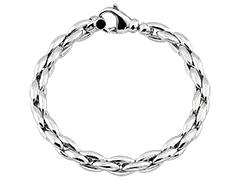 Bracelet Una Storia BR13405