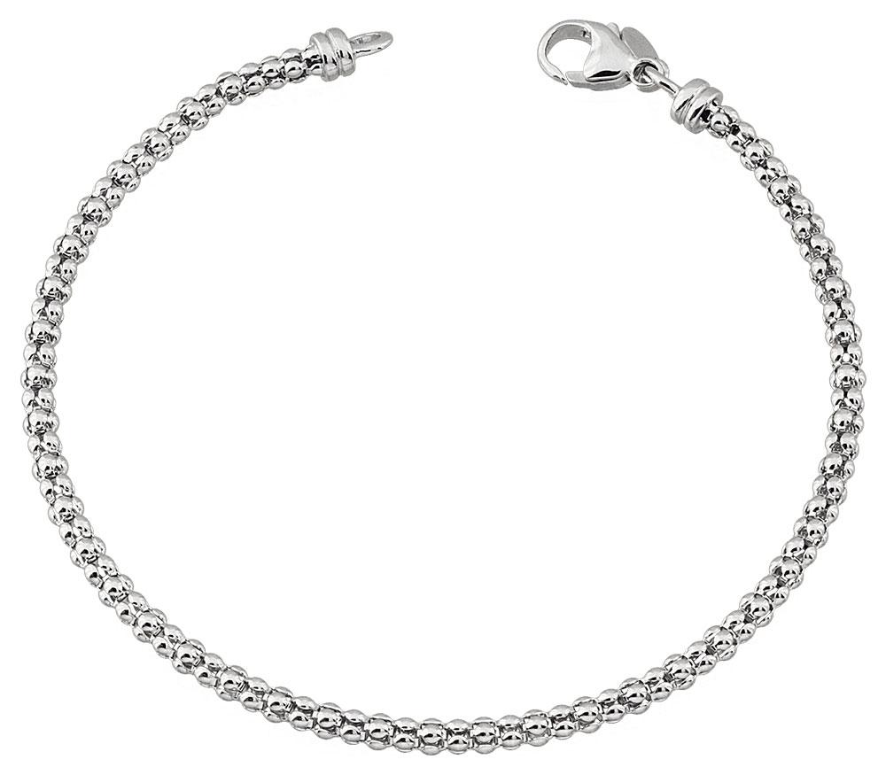 Bracelet Una Storia BR13420