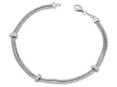 Bracelet Una Storia BR13441