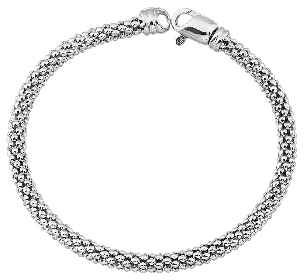 Bracelet Una Storia BR13424
