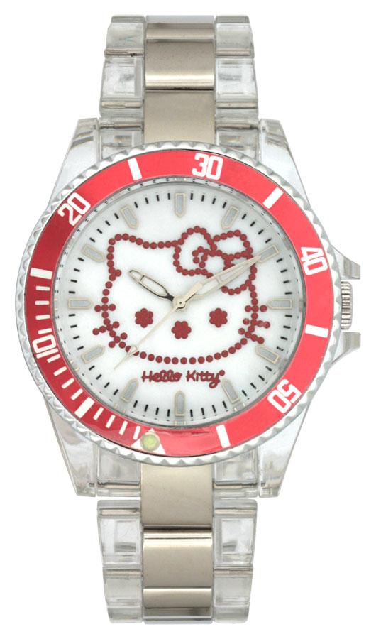 Montre Hello Kitty 4400801