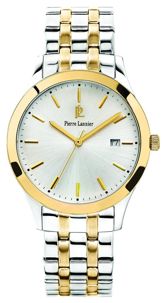 Montre Pierre Lannier 247G021