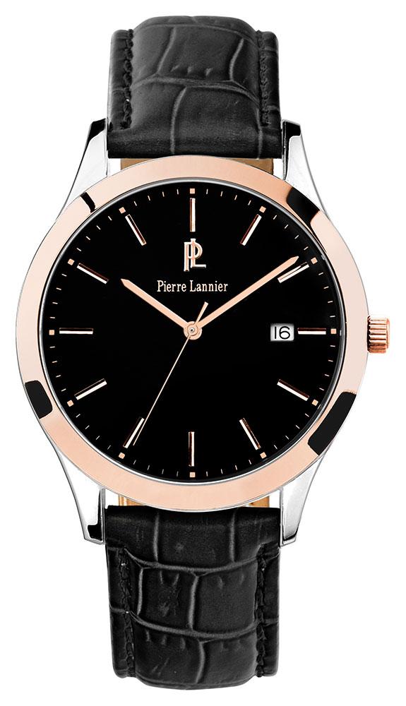 Montre Pierre Lannier 231G433