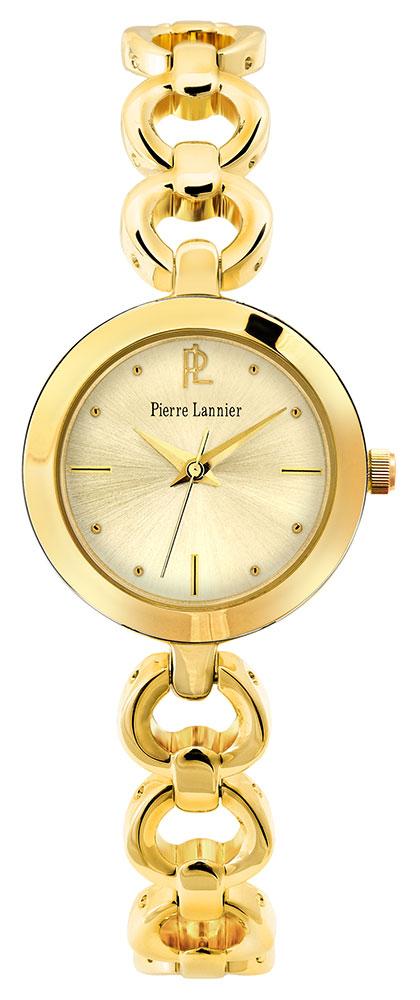 Montre Pierre Lannier 047J542
