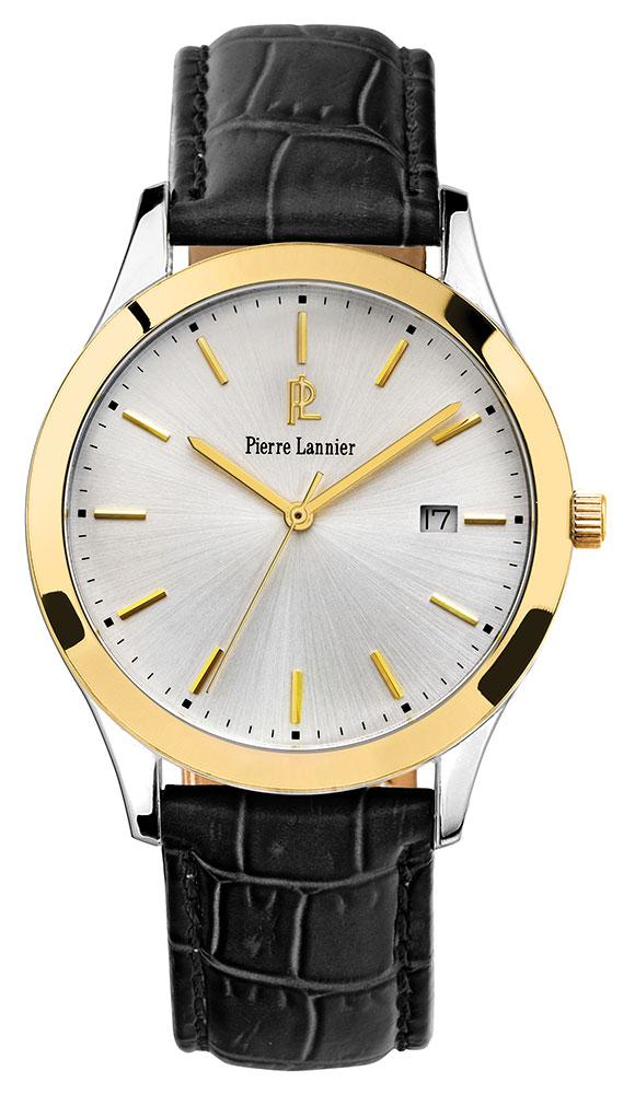 Montre Pierre Lannier 231G023