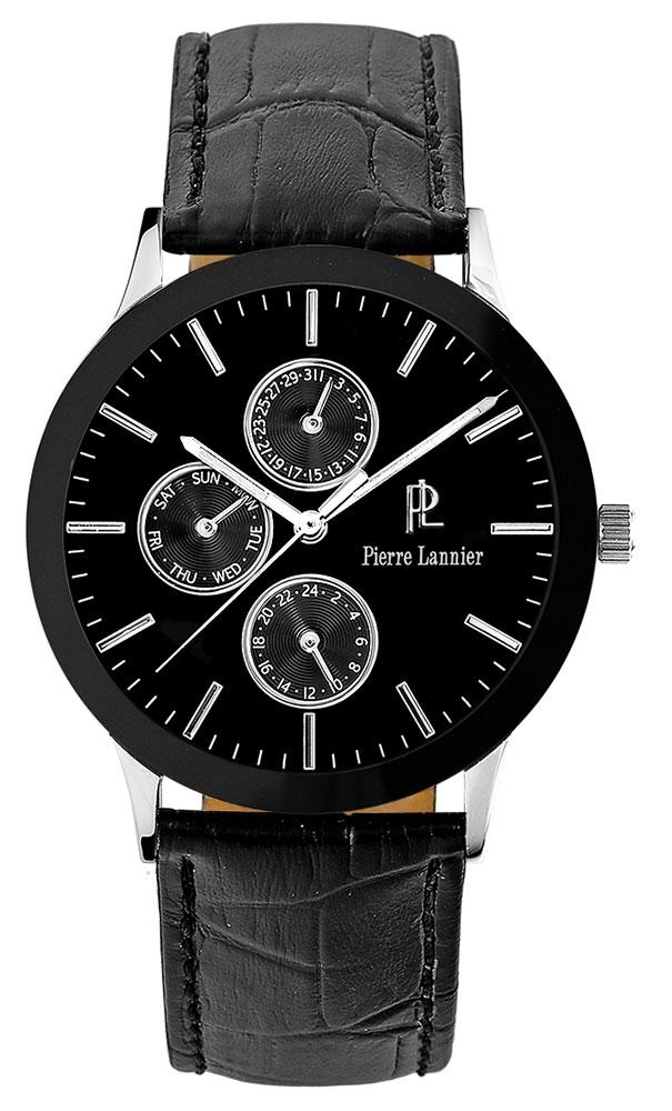 Montre Pierre Lannier 205F133