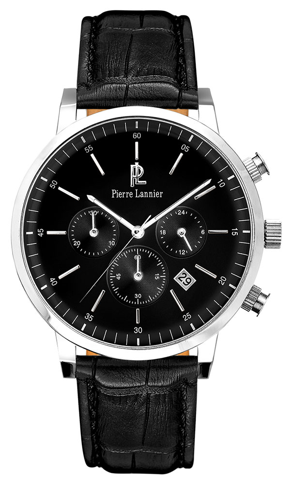 Chrono Pierre Lannier 213C133