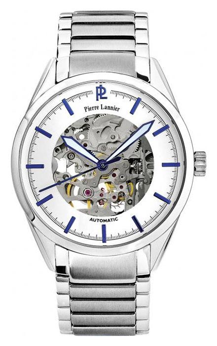 Montre Pierre Lannier 318A121