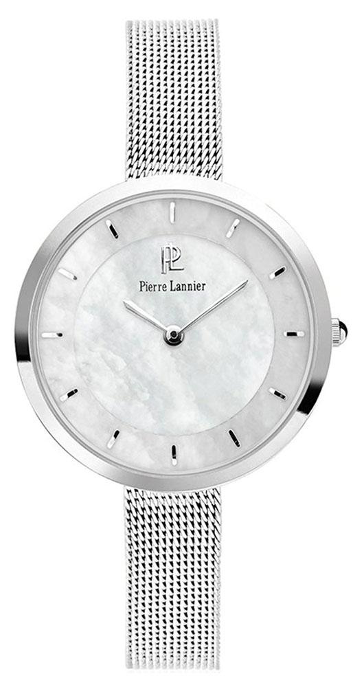 Montre Pierre Lannier 074K698