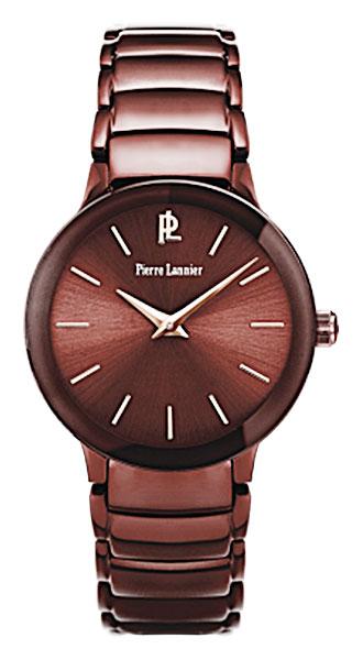 Montre Pierre Lannier 022F944