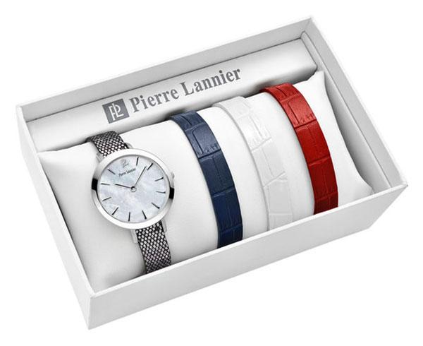 Montre Pierre Lannier 362D699