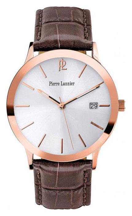 Montre Pierre Lannier 251C024