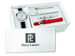 Montre Pierre Lannier 394A603