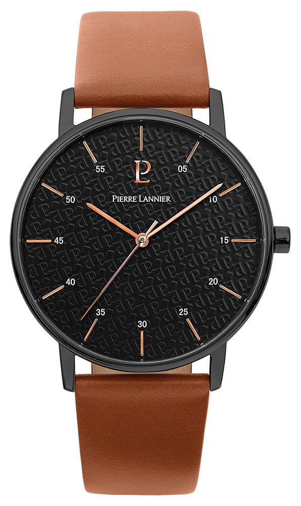 Montre Pierre Lannier 203F434