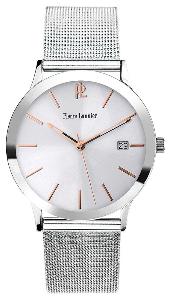Montre Pierre Lannier 252C128