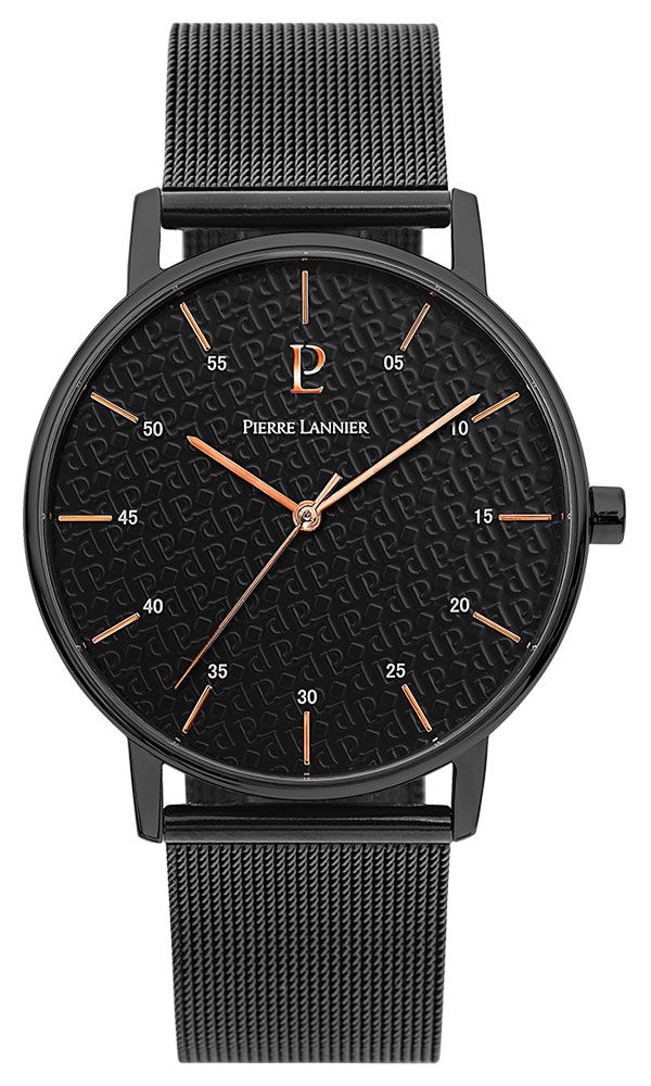 Montre Pierre Lannier 203F438