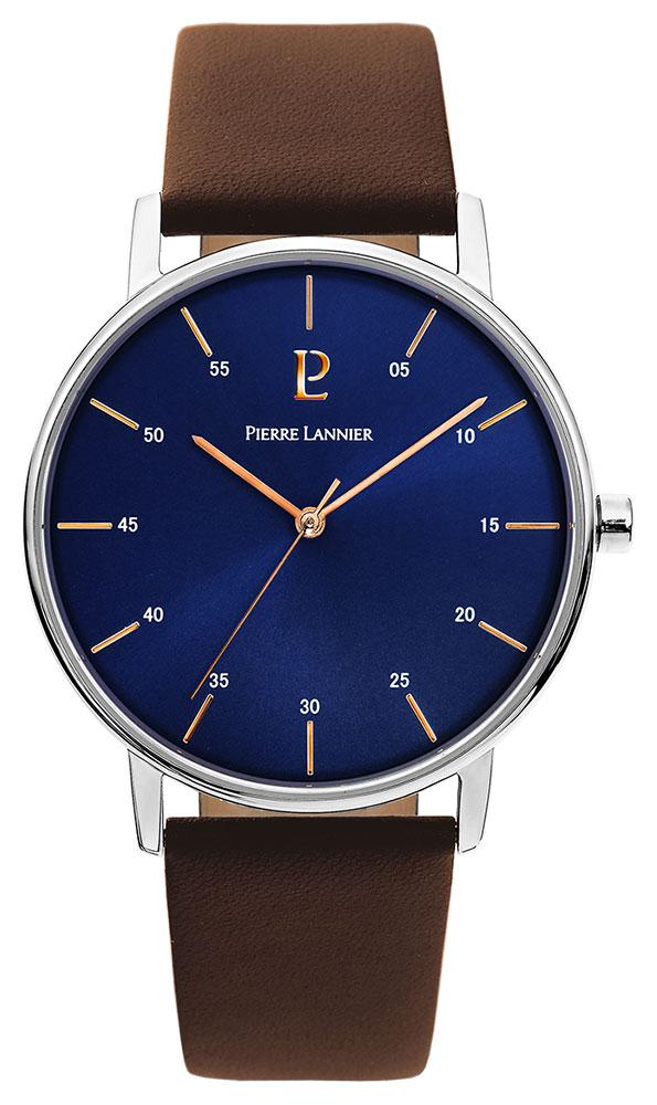 Montre Pierre Lannier 202J164