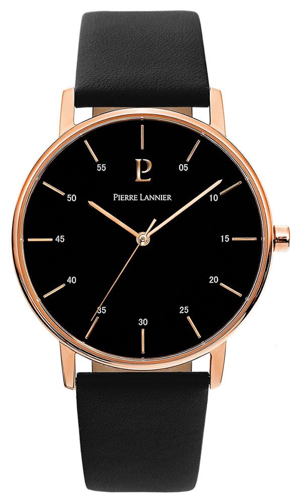 Montre Pierre Lannier 203F033