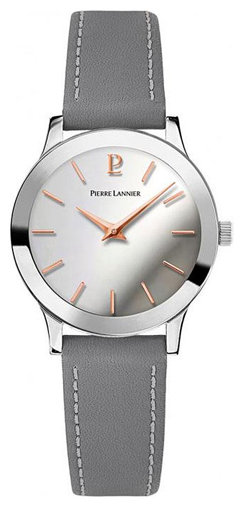 Montre Pierre Lannier 025M699