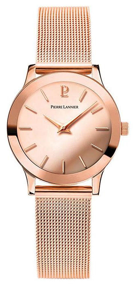 Montre Pierre Lannier 026J998